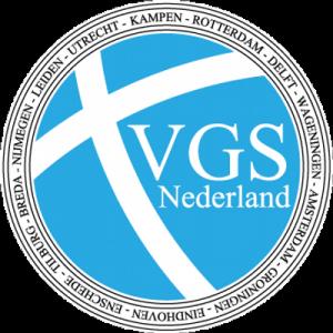 VGS Nederland » C.S.V. NEDERLAND